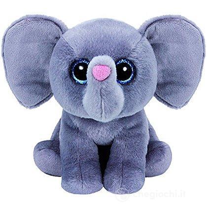 Whopper elefante (T90230)