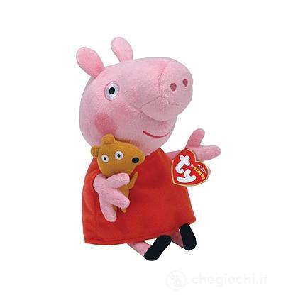 Peppa Pig 33 cm