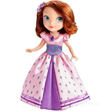 Sofia Large Doll (BDH66)