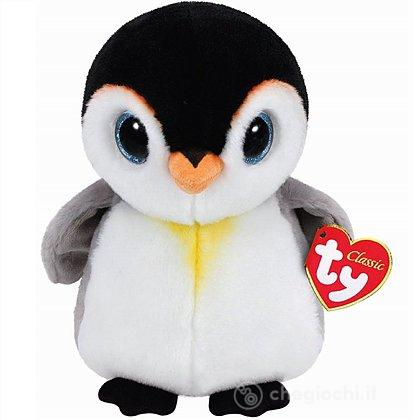 Pongo pinguino (T90232)