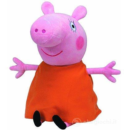 Mummy Pig 33 cm