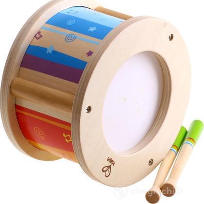 Piccolo batterista (E0303)