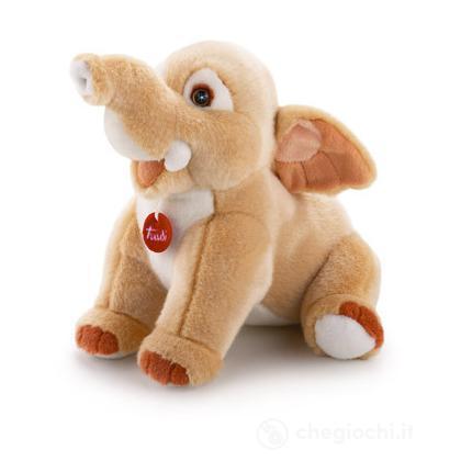 Elefante Paul medio