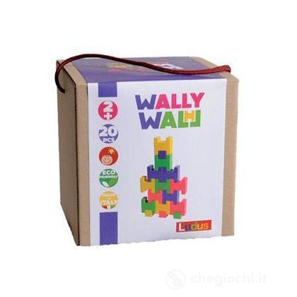 Wally Wall (MO35598)