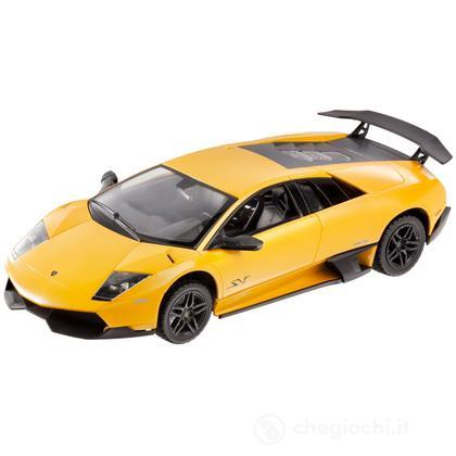 Lamborghini Murcielago Radiocomandato scala 1:14 (63236)