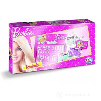 Tombola di Barbie (9808063)