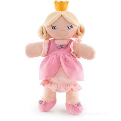 Marionetta Bambola Principessa (64236)