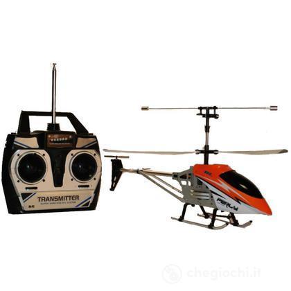 Elicottero Super control fly (TB2164)