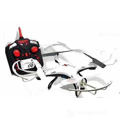 Drone Explore X con telecamera (GRCAM401)