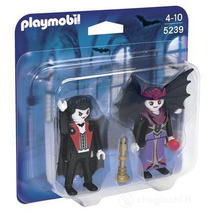 Duo pack Vampiri (5239)