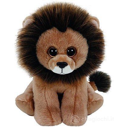 Cecil leone (T90240)