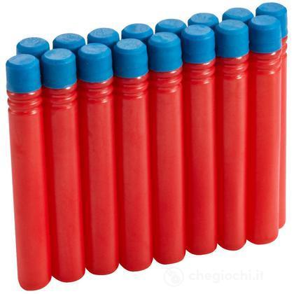 Bc Dart Red W/Blue Tip (BBR42)