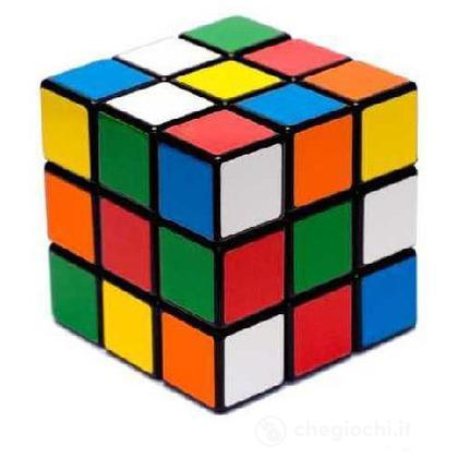 Cubo Di Rubik 3X3 New (232404)