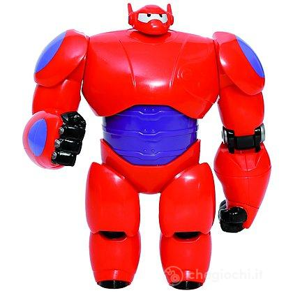 Big Hero 6 Baymax Personaggio Gigante (38660)