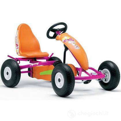 Kart a pedali Roxy AF