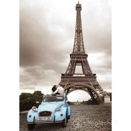 Romantica Parigi (19243)