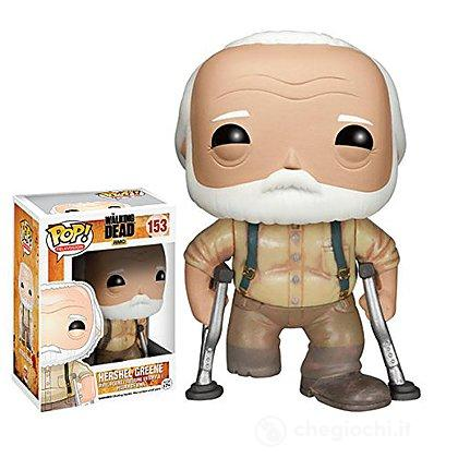 The Walking Dead - Hershel Greene (4243)
