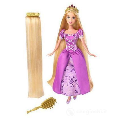 Raperonzolo (Disney Princess)