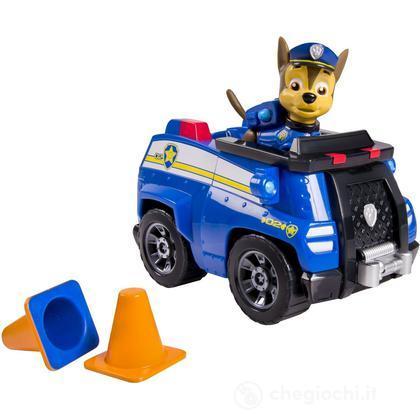Chase - Veicolo Paw Patrol (6026050)