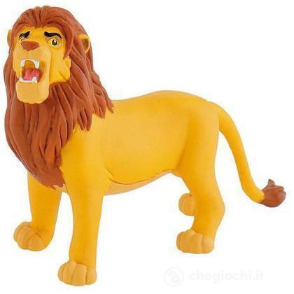 Re Leone: Simba (12253)
