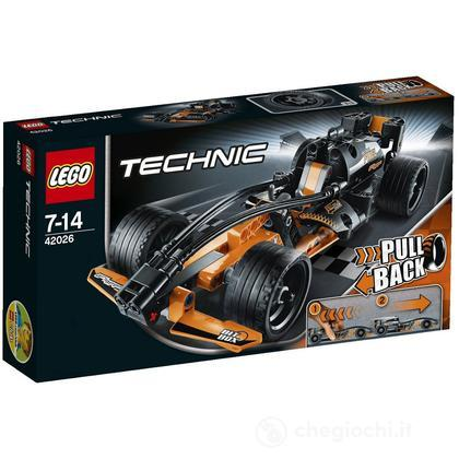 Black Champion - Lego Technic (42026)