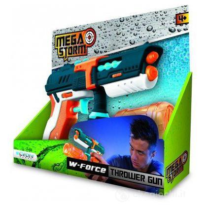 Pistola ad acqua W-Force (18254)