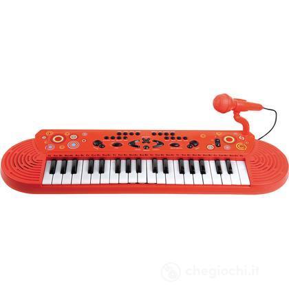 Tastiera Elettronica 37 Tasti (GG61254)