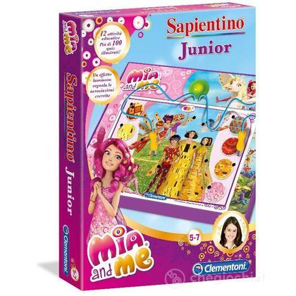 Sapientino Junior Mia And Me (132540)