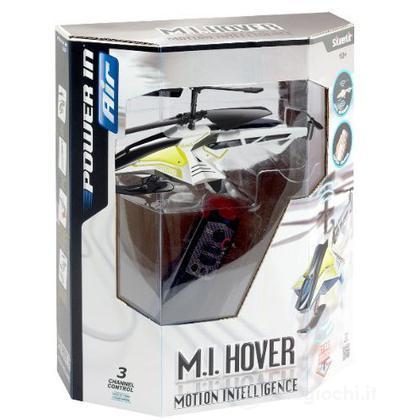 Elicottero Hover Motion Intelligence 3 canali (20731491)