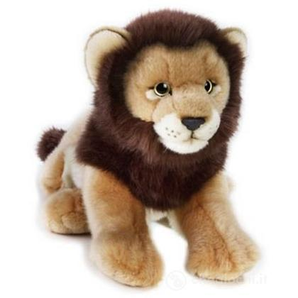 Baby leoncino peluche venturelli giocattoli - Peluches a 1 euro ...