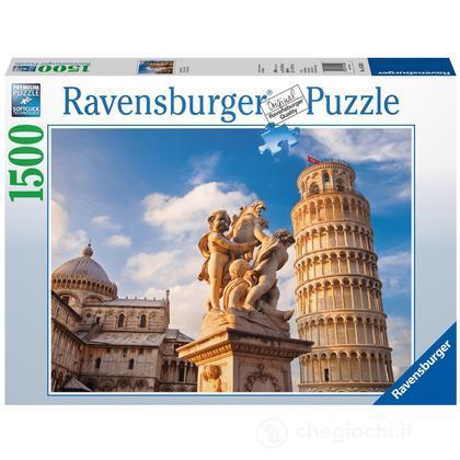 Pisa (16259)