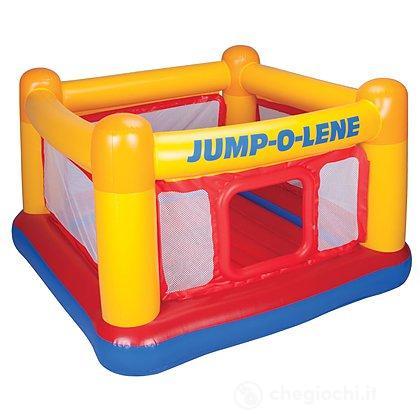 Playhouse Jump-O-Lene