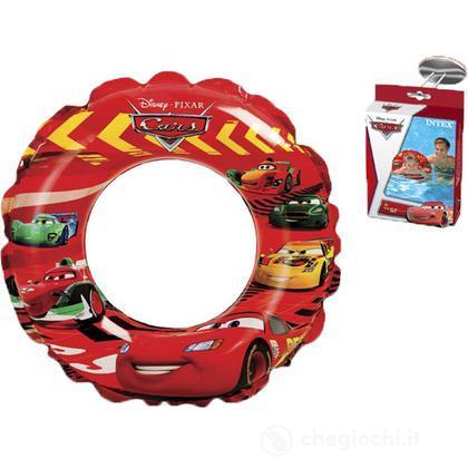 Salvagente Cars (58260)