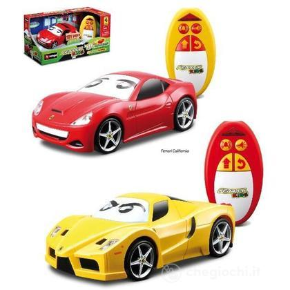 Ferrari Kids Infrared (312600)