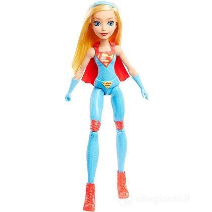 Supergirl (DMM25)