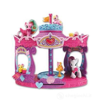La Giostra - My Little Pony