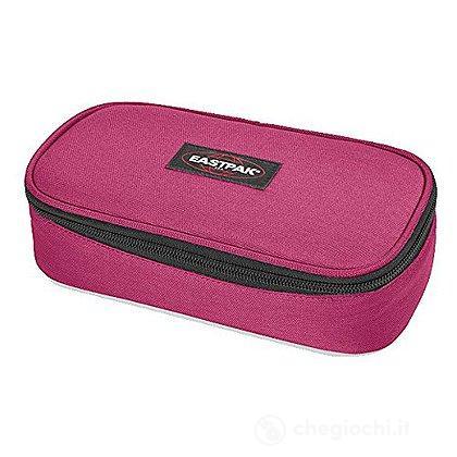 Astuccio Oval XL rosa