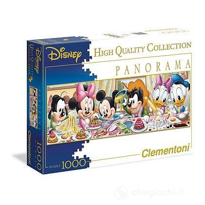 Disney Babies 1000 (39263)