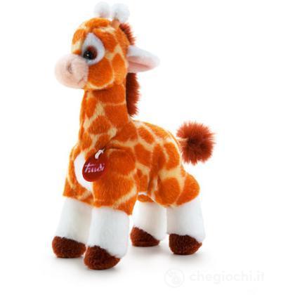 Giraffa Bonnie piccolo