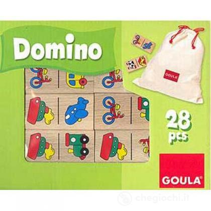 Domino Veicoli (50264)