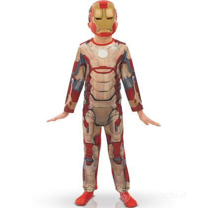 Costume Iron Man Classic M (R886926)