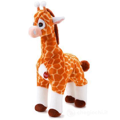 Giraffa Bonnie medio