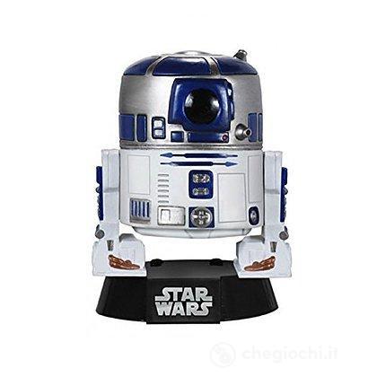 Star Wars - R2-D2 (3269)