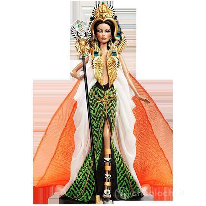 Barbie Cleopatra (R4550)