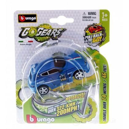 Go Gears Retrocarica (302700)