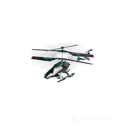 Elicottero Voice Control Plus (502729)