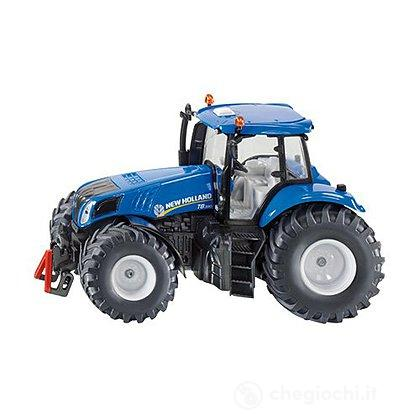 Trattore New Holland 1:32 (3273)