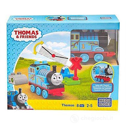 Thomas & Friends Thomas (CNJ05)