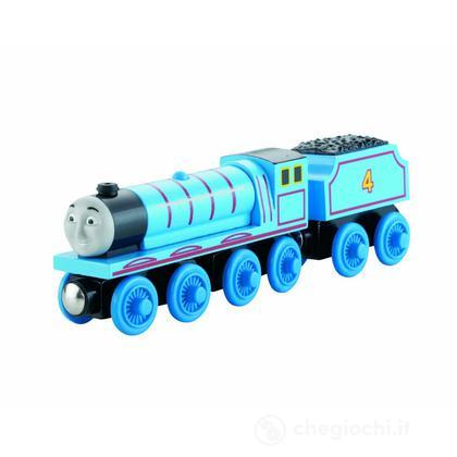 Veicolo Gordon Large - Wooden Railway (Y4073)