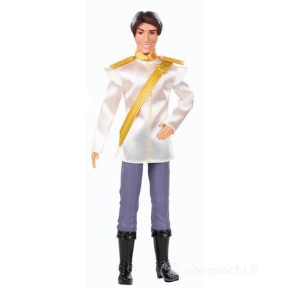 Principe Flynn - Principi Scintillanti (BDJ07)